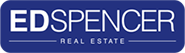 EdSpencer Real Estate